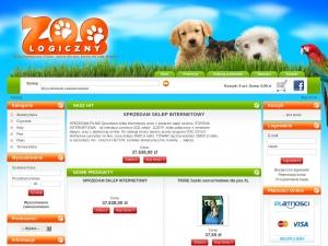 Zoologiczny online
